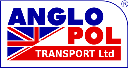 Anglo-Pol European Transport Ltd